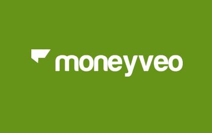 Moneyveo UA